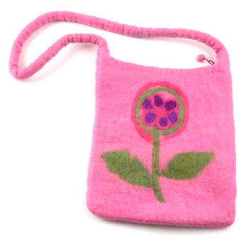 BAG-Purse_Fuzzy_Pink1Flower.jpg